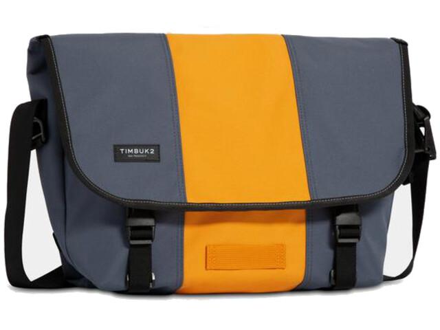 Timbuk2 Classic Taske M gul/grå